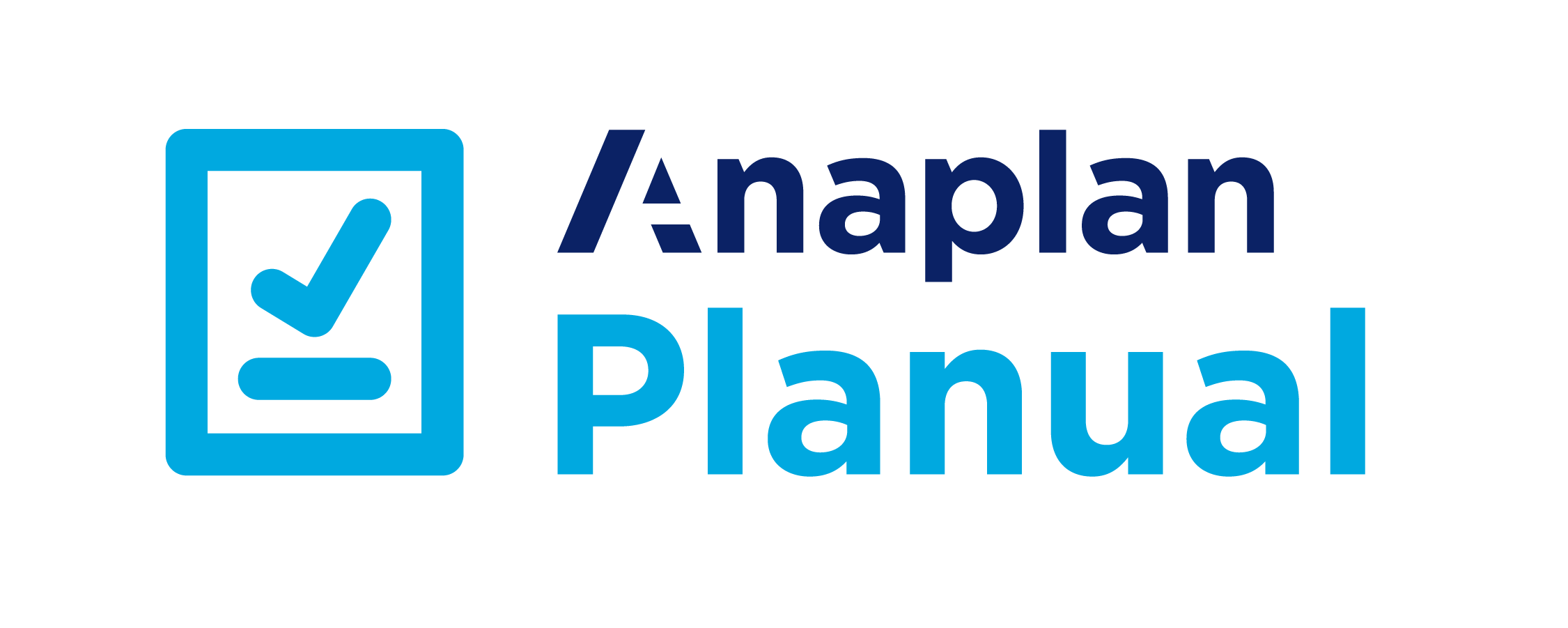 Your Guide to Anaplan Model Building
