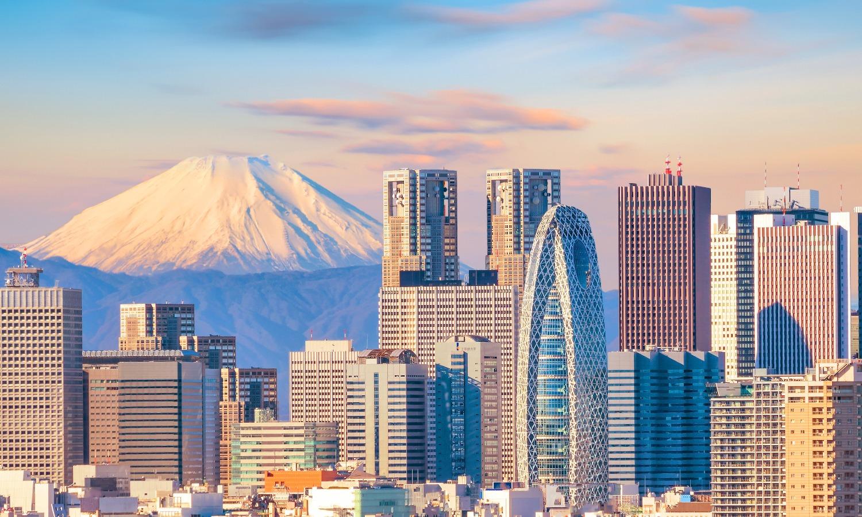 Anaplan Community Japan